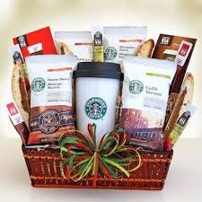 coffee baskets great best 25 coffee gift baskets ideas on coffee gifts