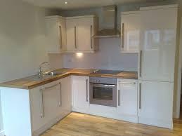 kitchen doors bayswater u0026 view the clerkenwell gloss kitchen