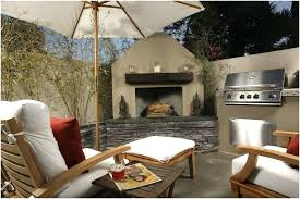 backyard bbq area designs image of outdoor backyard bbq ideas