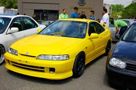 honda integra jdm jdm true driving