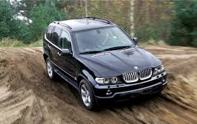 Bmw X5 4 8 - bmw x5 estate review 2000 2006 parkers