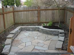 Patio Flagstone Designs Exceptional Flagstone Patio Design Ideas 5 Area Flagstone Patio