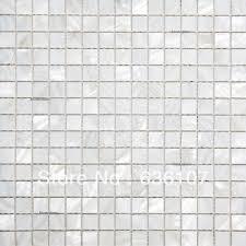 Backsplash Samples by Interesting White Shower Tile Sample E Throughout Ideas