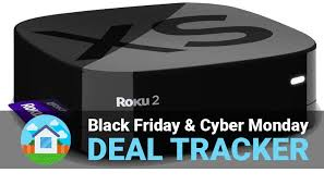 black friday tv deals 2017 best roku tv deals black friday u0026 cyber monday 2017