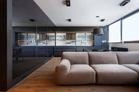 minimalist apartment archives digsdigs