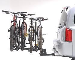 Luggage Rack For Honda Odyssey by Bikes Hollywood Racks F4 Honda Odyssey Heavy Duty Bike Cargo