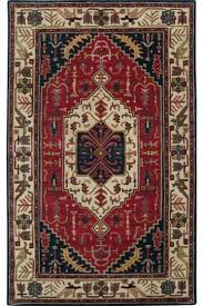 Area Rugs Virginia Beach by 51 Best Area Rugs Images On Pinterest Area Rugs Carpets And For