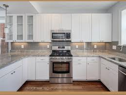 inviting photos pollyannaism kitchen mosaic backsplash full size kitchen amazing backsplash ideas for modern
