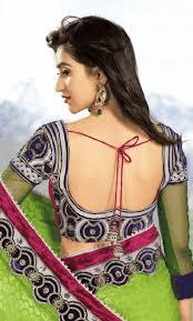 saree blouse styles saree blouse designs shanila s corner