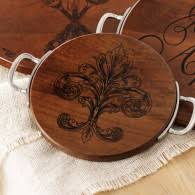 mud pie cutting boards mud pie gift items