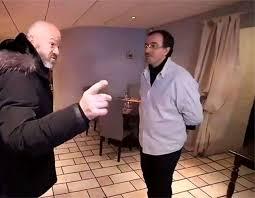 cauchemar en cuisine aix les bains cauchemar en cuisine l actualité avec le parisien fr