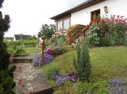 chambre d hote a eguisheim gîte et chambres d hôtes à eguisheim