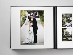 matted wedding album matted wedding albums daithi photography meath 12 meath