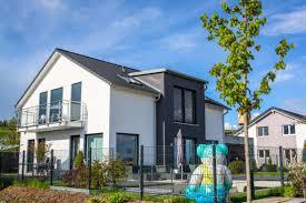 Rehaklinik Bad Saulgau 100 2 Haus Kaufen Haus Kaufen österreich Con Erfolgreich