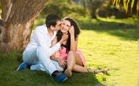 attitude couple wallpaper hd 50 best romantic love couple kiss images hd wallpapers photos