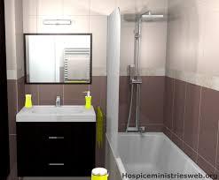 Neues Badezimmer Ideen 35 Ideen Für Badezimmer Braun Beige Wohn Ideen Ideen Für