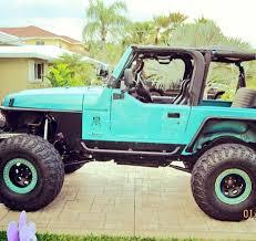 jeep wrangler accessories calgary jeepwrangleroutpost com jeep h 8 jeep wranglers