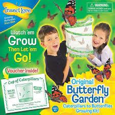 environmental science toys