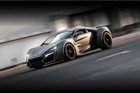 lykan hypersport interior 10 w motors lykan hyper sport side three quarter view backgrounds