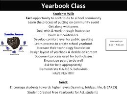 class yearbook yearbook class 1 728 jpg cb 1233140729