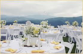 wedding organization great ideas for wedding decoration and organization diy crafts