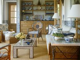 home source interiors brian j mccarthy inc
