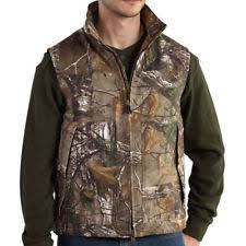 carhartt black friday sale carhartt men u0027s vests ebay