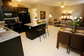 1 Bedroom Apartment For Rent Edmonton This Is The Nicest Mother In Law Apartment Suite I U0027ve Seen It