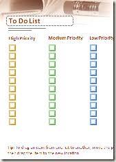 templates in onenote u2013 onenote tips u0026 tricks