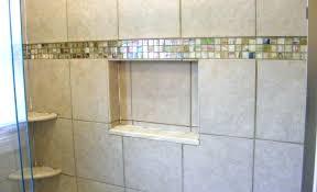 bathroom tub shower tile ideas bathroom tub shower ideas image of bathtub shower combo design ideas