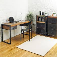 Large White Desk With Drawers Desks White Desk With Drawers Acrylic Desktop File Organizer