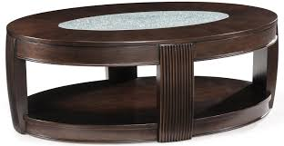 furniture coffee table for narrow living room circle living room