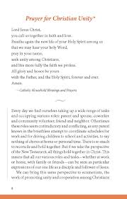christian thanksgiving prayer give us this day daily prayer for today u0027s catholic