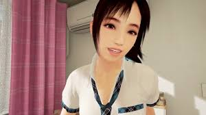 summer lesson hikari miyamoto seven days room tgs 2016 trailer
