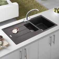 granite home design reviews franke composite granite sink reviews home design ideas