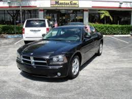 dodge charger cheap for sale 2010 dodge charger sxt for sale in lighthouse point fl