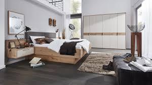 Schlafzimmer Aus Holz Möbel Berning Interliving Schlafzimmer Serie 1002
