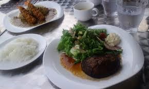 vinyle adh駸if cuisine baek s
