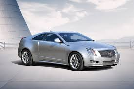 cadillac cts v gas mileage cars cadillac cts v coupe automobiles