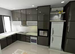 wet kitchen design ideas conexaowebmix com