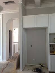 18 best sherwin williams repose gray images on pinterest sherwin