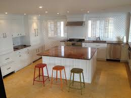 new kitchen remodel ideas kitchen superb model kitchen design basement remodeling ideas