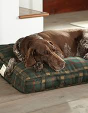 Dog Beds With Cover Dog Bed Liners Inserts U0026 Covers Liners U0026 Covers Dog Beds