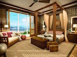 interior design hawaiian style hawaiian interior design style best accessories home 2017