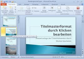 powerpoint design zuweisen berühmt ändern sie die ppt vorlage bilder entry level resume
