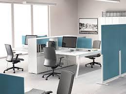bureau 2 personnes bureau bench 2 personnes design