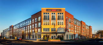 Post Carlyle Square Floor Plans 20 Best Apartments For Rent In Huntington Va From 1 280