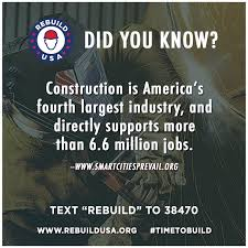 Meme Construction - rebuild meme construction 4th largestiw iupat