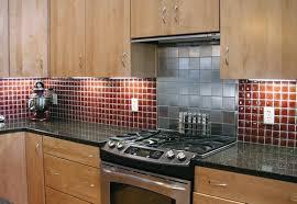 glass tile designs for kitchen backsplash amazing glass tile backsplashes design to spruce up your kitchen