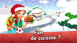 jeu de cuisine cooking cooking tale 2 447 0 apk mod unlimited apk home